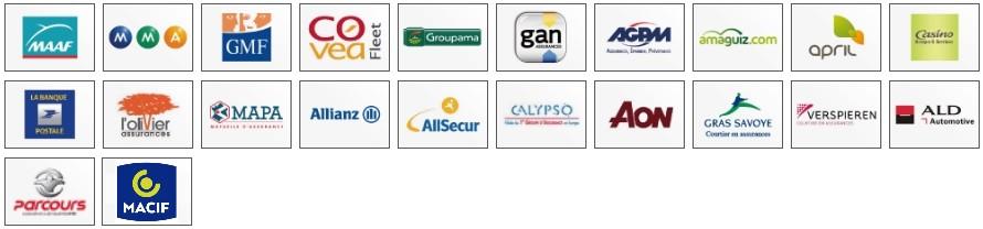 assurances_partenaires