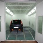 cabine_de_peinture_carrosserie_martin_selestat_67_bas rhin