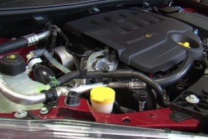 moteur megane renault carrosserie baerenzung colmar