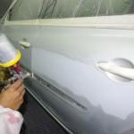 peinture_vehicule_2_carrosserie_martin_selestat_67_bas rhin